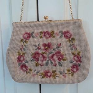 Vintage Christine custom bag